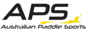 Australian Paddle Sports
