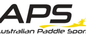 APS Paddles