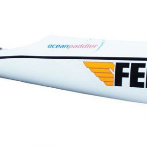 FENN Surf Skis