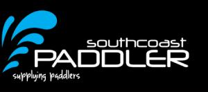 South Coast Paddler